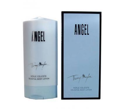Thierry Mugler Angel Дамски лосион за тяло