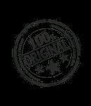 original_product
