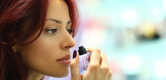 Избор на парфюм за подарък според типа характер