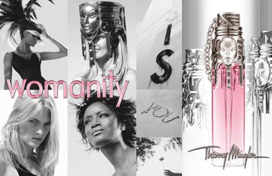 Топ 5 на най-продаваните дамски парфюми на Thierry Mugler