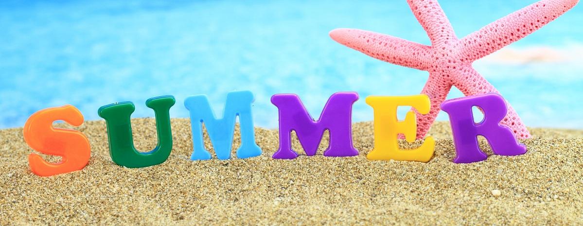 Нови дамски аромати сезон Лято 2016 година