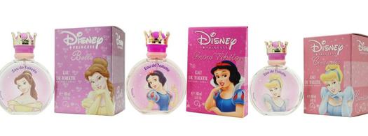 Как да изберем детски парфюм за момиче