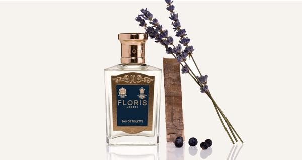 Любимите парфюми на първите дами