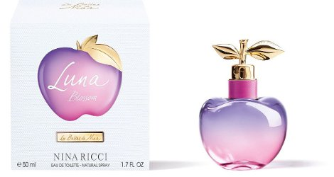 Дамските парфюми, които очакваме през пролетта на 2017-та