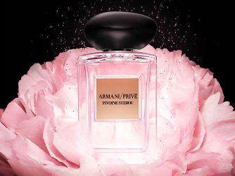 Най-забележителните парфюмни колекции – част 2