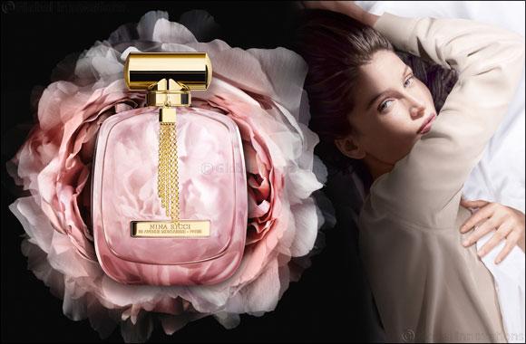 Нови летни парфюми за жени - част 3 (Nina Ricci, Armani, CH, Lacoste)