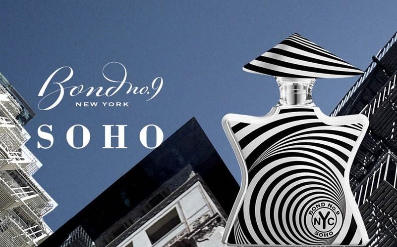 Български парфюмерист създава аромати за световни марки