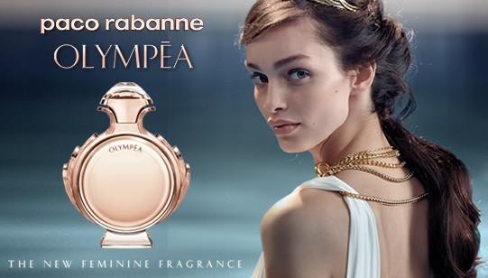 Най-добрите парфюми за жени между 20-25 години