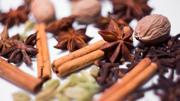 Пикантните нотки в парфюмерията