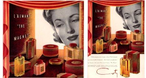 Франсоа Коти – парфюмеристът на богатите и на бедните