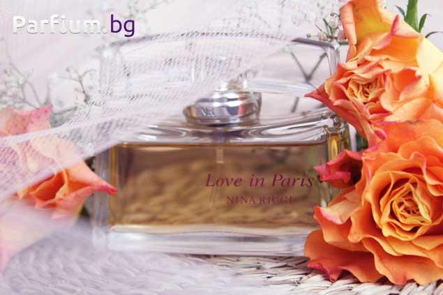 """Парфюмът като подарък за Деня на влюбените -""""Свети Валентин"""""""