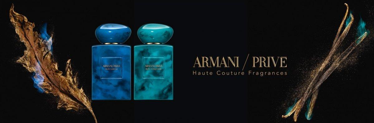 5 популярни летни унисекс парфюма