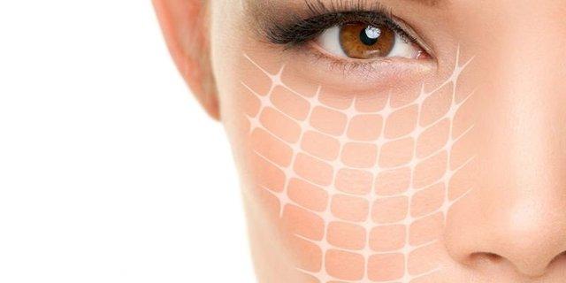 Хидратация за различните типове кожа
