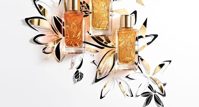 Новите унисекс парфюми за Есен 2018 – част 1
