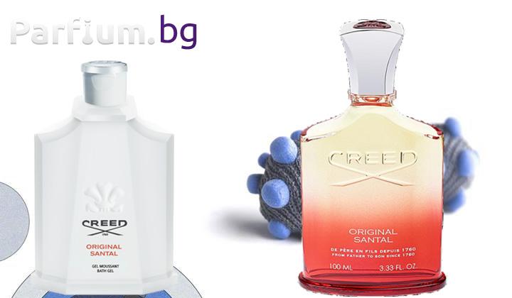 Най-скъпите марки парфюми – аристократичната история на марката Creed