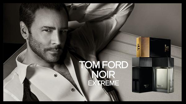 Кои са най-продаваните мъжки парфюми за 2015 година