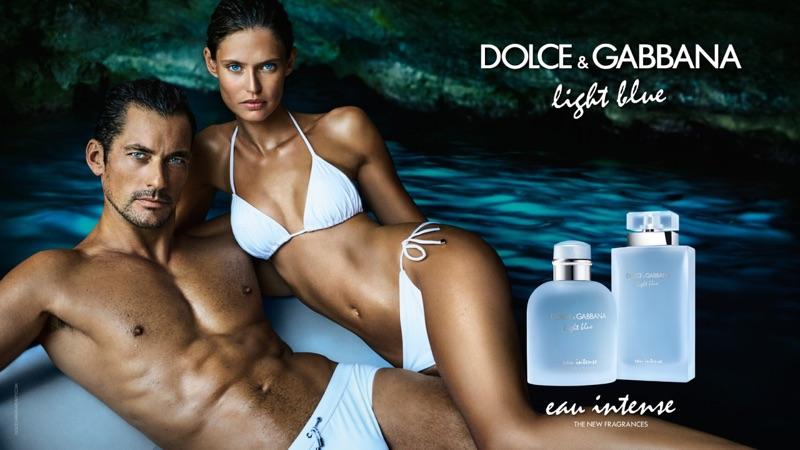 Dolce & Gabbana Light Blue - или как се създава шедьовър