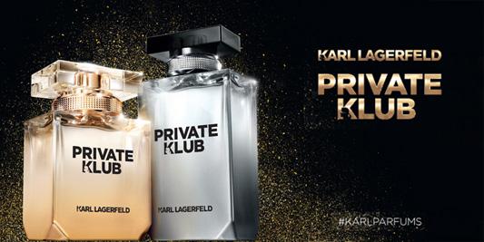 Топ 5 на най-продаваните дамски парфюми на Karl Lagerfeld