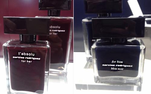 Топ 5 на най-продаваните мъжки парфюми на Narciso Rodriguez