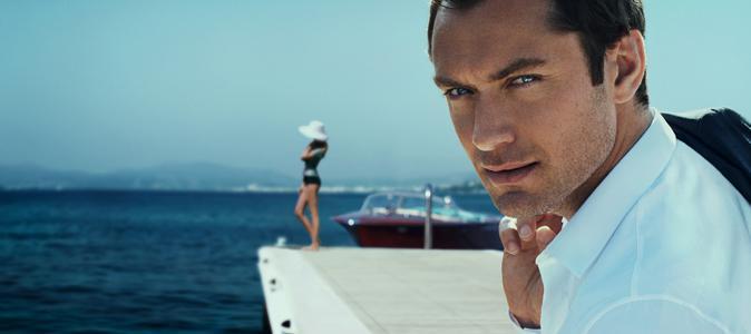 Топ 5 на най-продаваните мъжки парфюми на Christian Dior