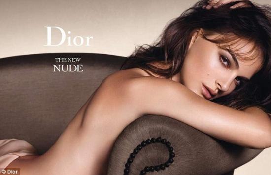 Топ 5 на най-продаваните дамски парфюми на Christian Dior