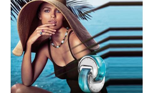 Топ 5 на най-продаваните дамски парфюми на Bvlgari