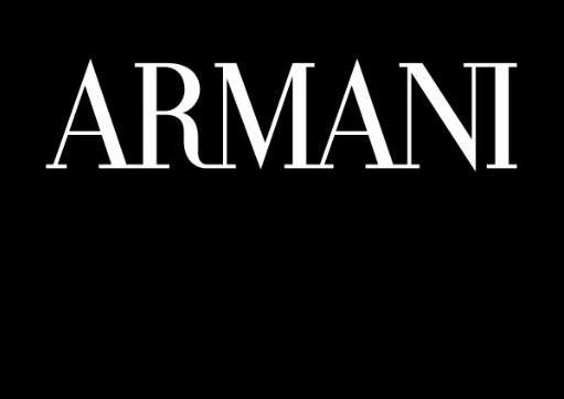 Най-добрите парфюми на Армани