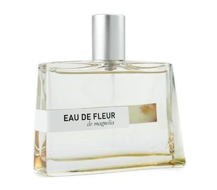 Kenzo Eau de Fleur de Magnolia парфюм за жени EDT