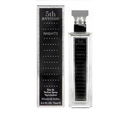 Elizabeth Arden 5th Avenue Nights парфюм за жени EDP
