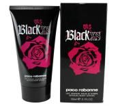 Paco Rabanne Black XS душ гел за жени