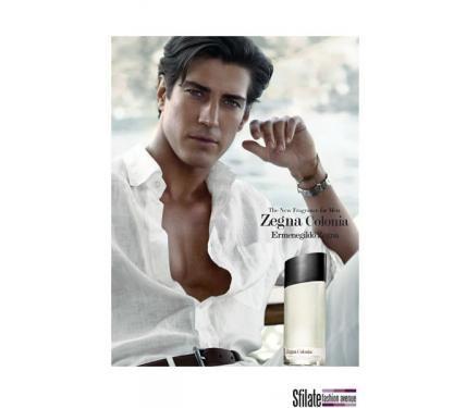 Zegna Colonia парфюм за мъже EDT