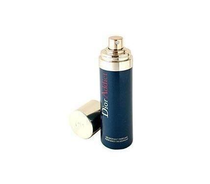 Christian Dior ADDICT дезодорант 150 мл. за жени