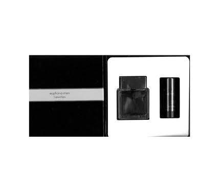 Calvin Klein Man подаръчен комплект за мъже