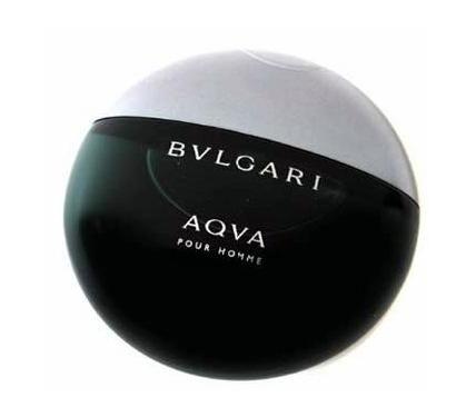 Bvlgari AQUA подаръчен комплект за мъже