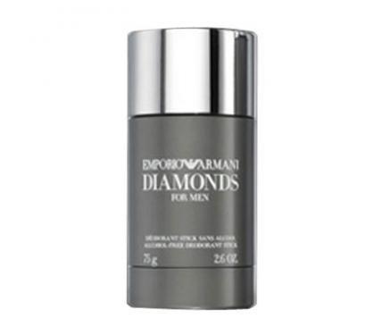 Armani Diamonds дезодорант стик 75 мл. за мъже