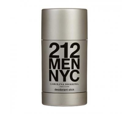 Carolina Herrera 212 Дезодорант стик за мъже
