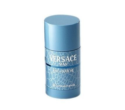 Versace Man Eau Fraiche дезодорант стик за мъже