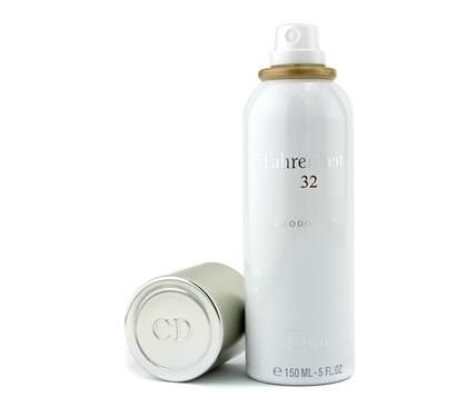 Christian Dior Fahrenheit 32 дезодорант спрей за мъже