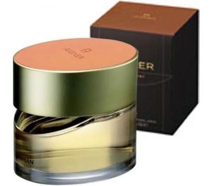 Aigner In Leather парфюм за жени EDT