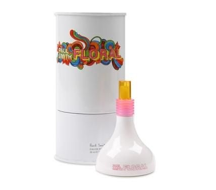 Paul Smith Floral Eau de Parfum 30/100 мл. за жени