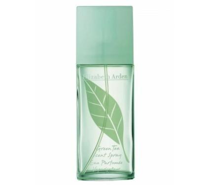 Elizabeth Arden Green Tea парфюм за жени EDP