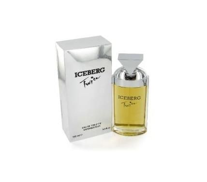 Iceberg Twice парфюм за жени EDT