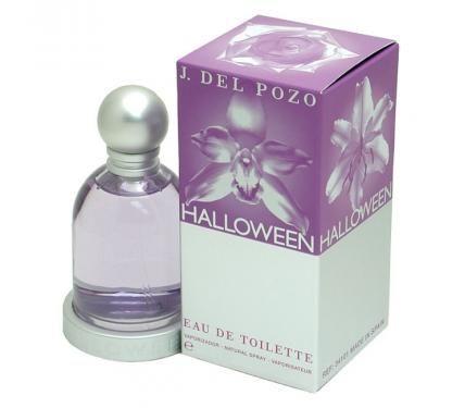 Jesus Del Pozo Halloween парфюм за жени EDT