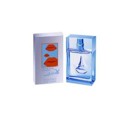 Salvador Dali Sea Sun парфюм за жени EDT