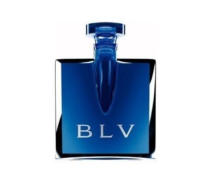 Bvlgari BLV парфюм за жени EDP