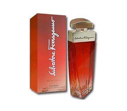 Salvatore Ferragamo Subtil Eau De Parfum 30 ml за жени