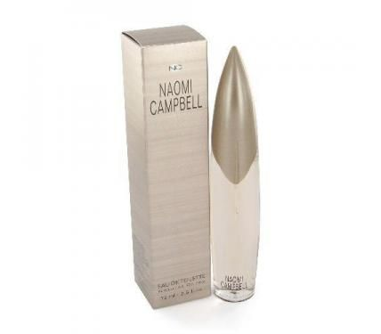 Naomi Campbell Naomi Campbell парфюм за жени EDT