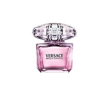Versace Bright Crystal парфюм за жени EDT