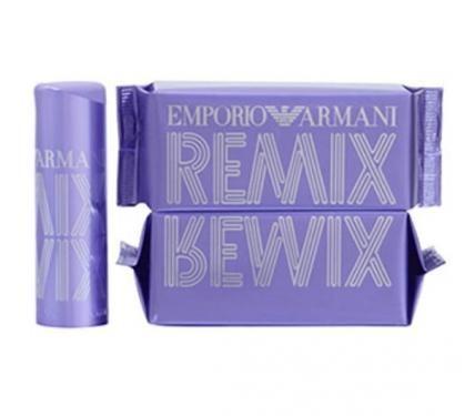 Armani Remix Eau De Parfum 30/50/100 ml за жени