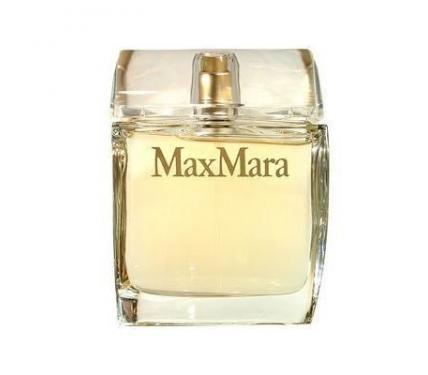 Max Mara Max Mara Eau De Parfum 20/40/90 ml за жени